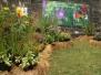 Gartenmesse Kronach