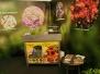 Pflanzenmesse 2009