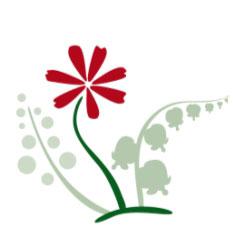 logo_staudengarten